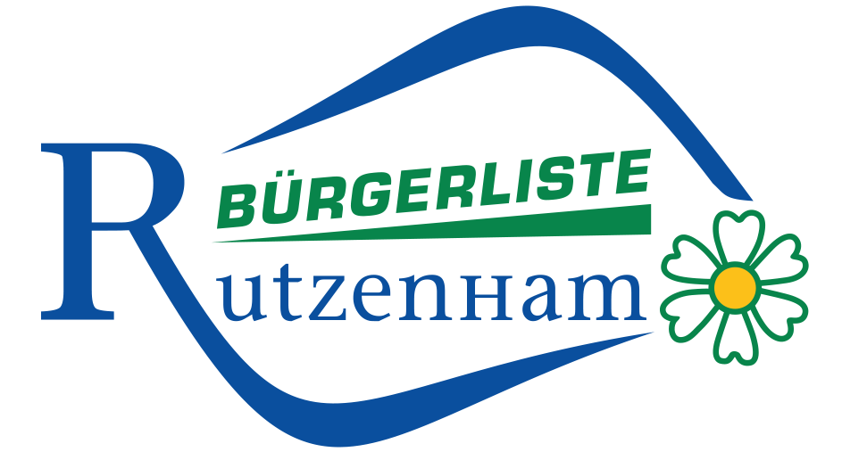 Bürgerliste Rutzenham